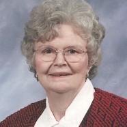 Elsie E. Wiegmann