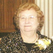 Bernadette M. Detmer