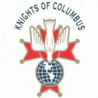 4th Degree KC Logo