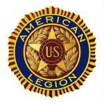 American Legion Loge