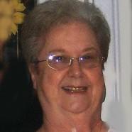 Celestine E Stine Niebur Moss Funeral Home