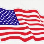 USA-Flag1