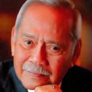 Maximino B. Floreza MD