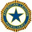 American Legion Auxiliary LOGO