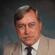 Terry J. Draper