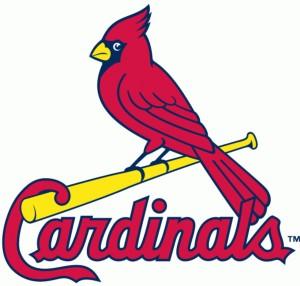 st_-louis-cardinals