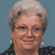 Evelyn L. Bugger