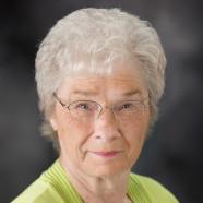 Bernice A. Deerhake