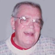 John J. Lampen, Sr.