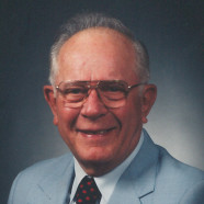 Lawrence T. Haake