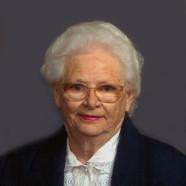 Edelin Ann Griesbaum