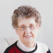 Helen F. Hemann