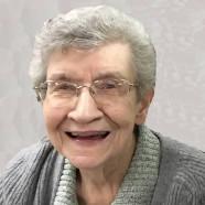 Rita E. Ripperda