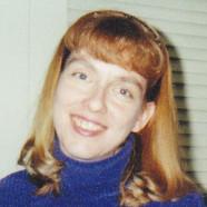 Allison Virginia Moon