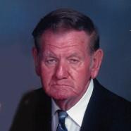 "Harold F. ""Butch"" Lohman"