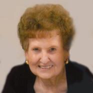 Marlene A. Fletcher