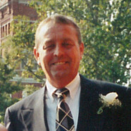 Norman Hollenkamp