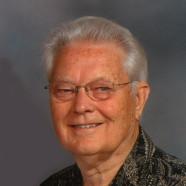 Elmer T. Rosen