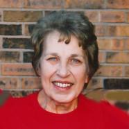 Dolores C. Brauer