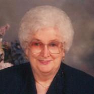 Loretta R. Foppe