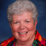 Joellen M. Kimmle