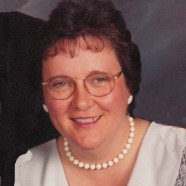 Elaine G. Klostermann