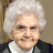 Loretta M. Koch