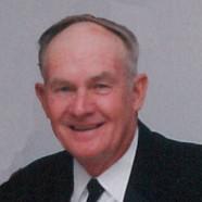 """Robert A. """"Bob"""" Loepker"""