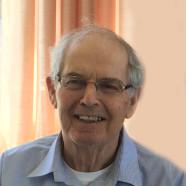 Eugene A. Rehkemper