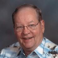 Virgil L. Flenniken