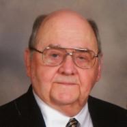 John E. Gudinas