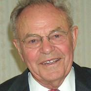 Paul J. Dierkes