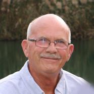 Mike C. Hilmes