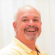 Mark B. Moss