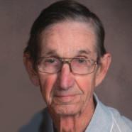 Alvin E. Toennies