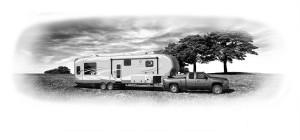 kehrer camper scene
