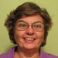 Rosann D. Gebke