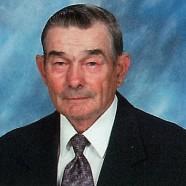 Ralph B. Pingsterhaus