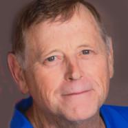John V. Ratermann