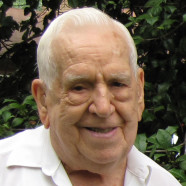 Richard L. Tremmel