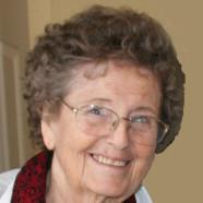 Martha A. Henrichs