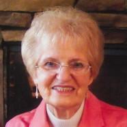 Dolores M. Kohnen