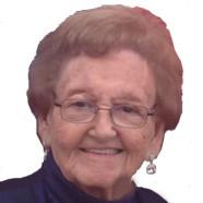 Arlene C. Peek