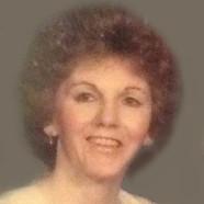 Mary Jo Rakers