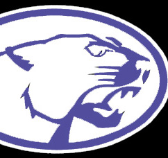 Central Cougars2