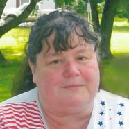 Brenda J. Sackett