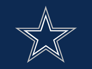 nfl-dallas-cowboys-blue-star-logo_1600x1200_334-desktop