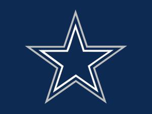 nfl-dallas-cowboys-blue-star-logo_1600x1200_334-desktop