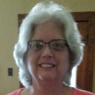 "Susan B. ""Sue"" Ayers"