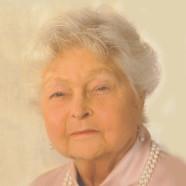 Elsie C. Reynolds